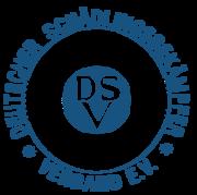csm_dsv-logo_b57f6f0a20