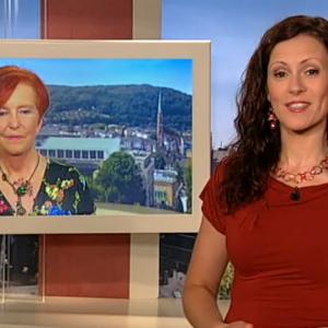 WDR Lokalzeit vom 5.8.2015