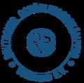 csm_dsv-logo_024f8964ce