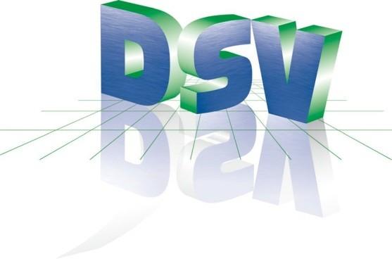 DSV e.V