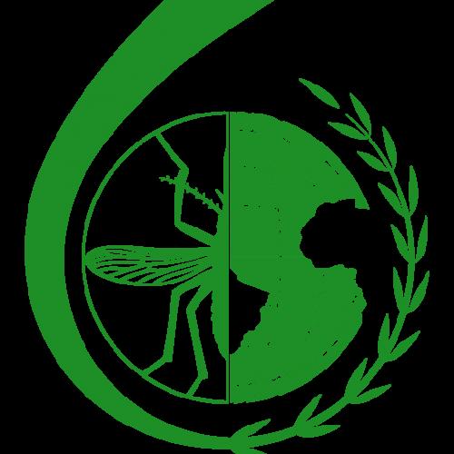 world-pest-day-logo_web