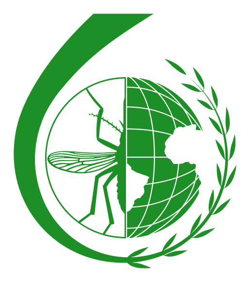 world-pest-day-logo_web